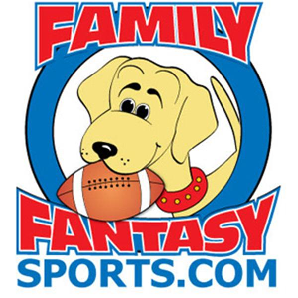 FamilyFantasySports