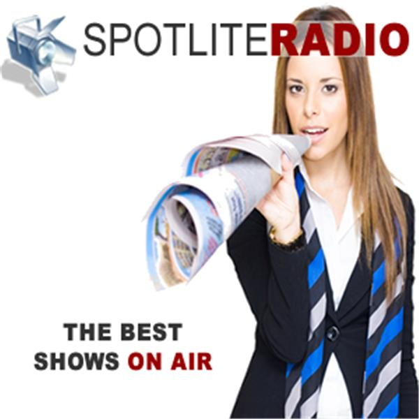 Spotlite Radio