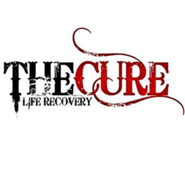 The Cure Recovery