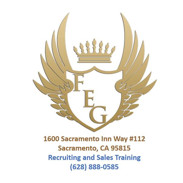 FEG Sacramento Sales Training