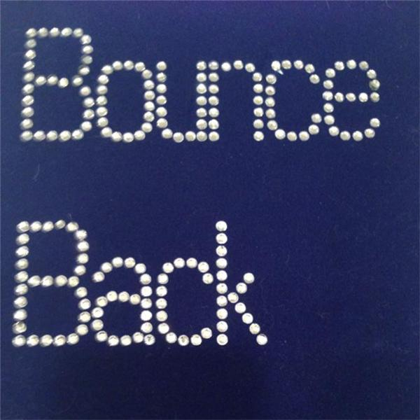 Bounce Back Women
