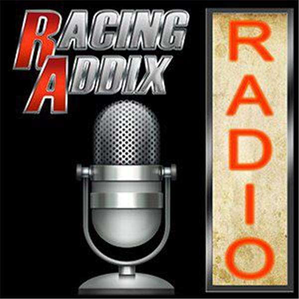 Racing Addix Motorsports Radio
