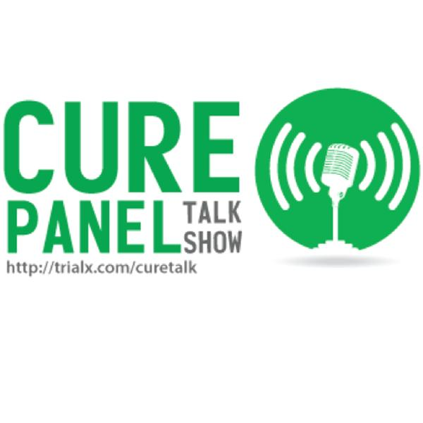 The Cure Panel Talk Show