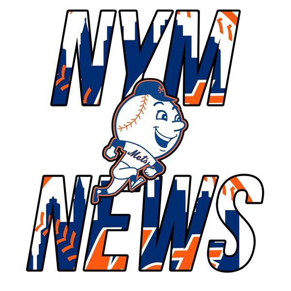The NYMNews Podcast