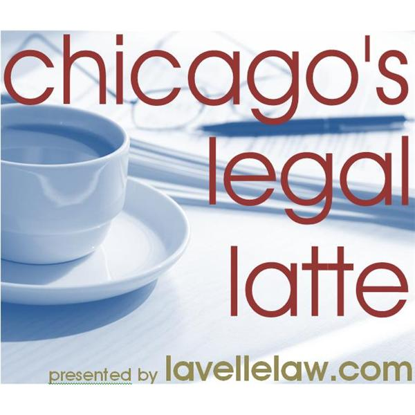 Chicago Legal Latte
