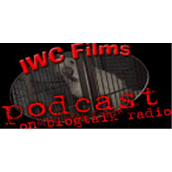 IWC Films Podcast