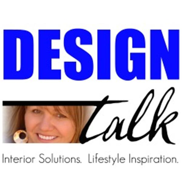 Design Talk Radio