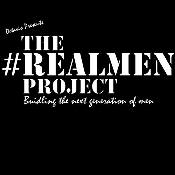 The RealMen Project