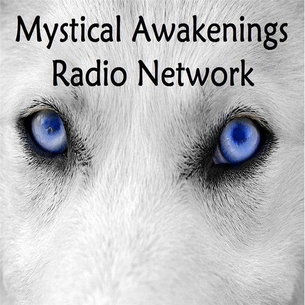Mystical Awakenings Radio