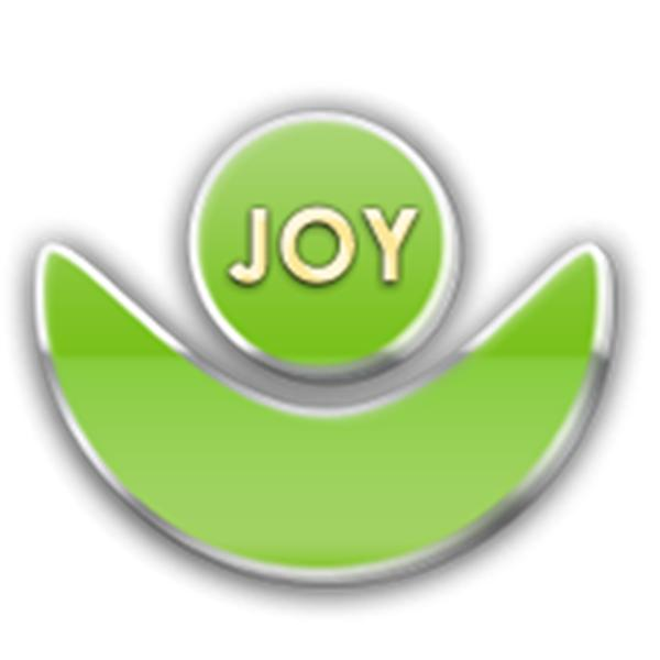 The Joy Network