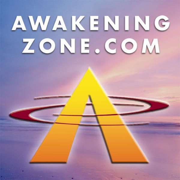 Ascension and Awakening Zone