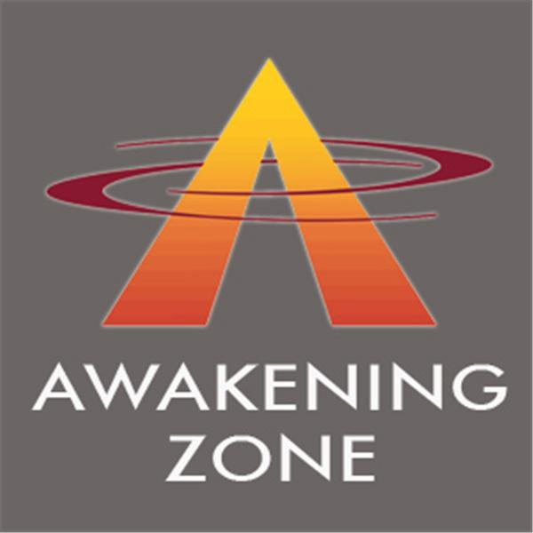 awakeningzone3
