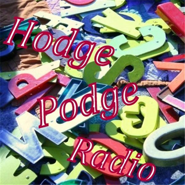 Hodge Podge Radio