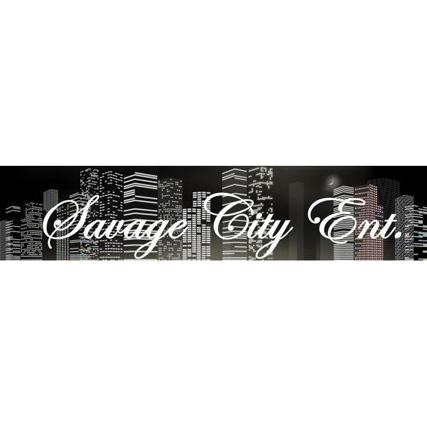 Savage City Ent.