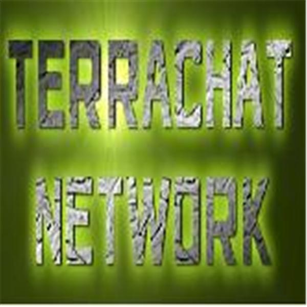 Terrachat Net