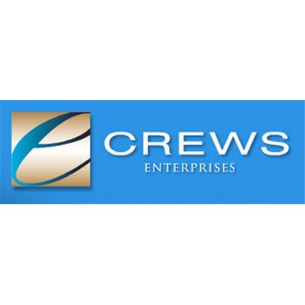 ECREWS ENTERPRISES