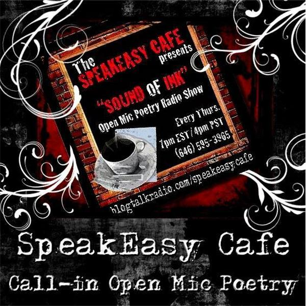 SpeakEasy Cafe