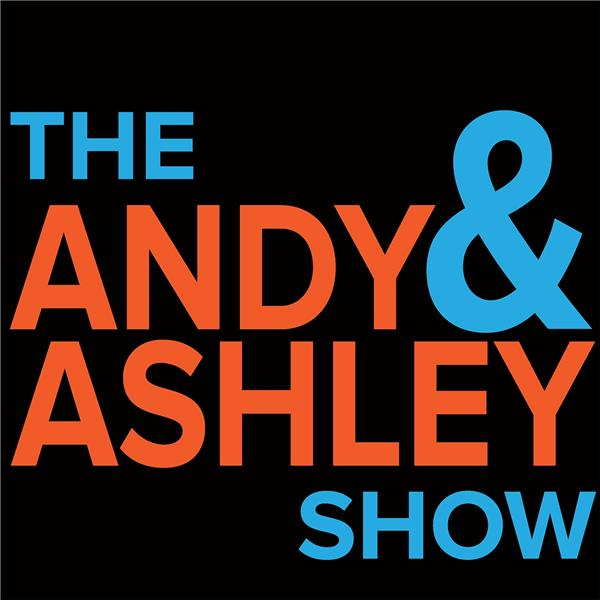 The Andy and Ashley Show