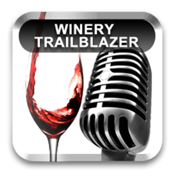 winerytrailblazer