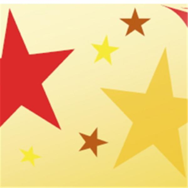Marvels and Stars