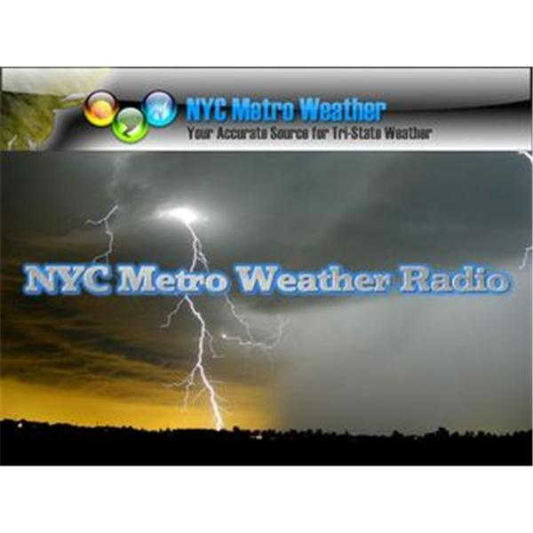 NYCMetroWeather.com