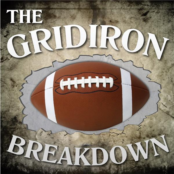 Gridiron Breakdown