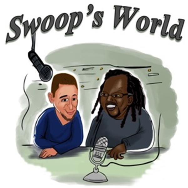 Swoops World