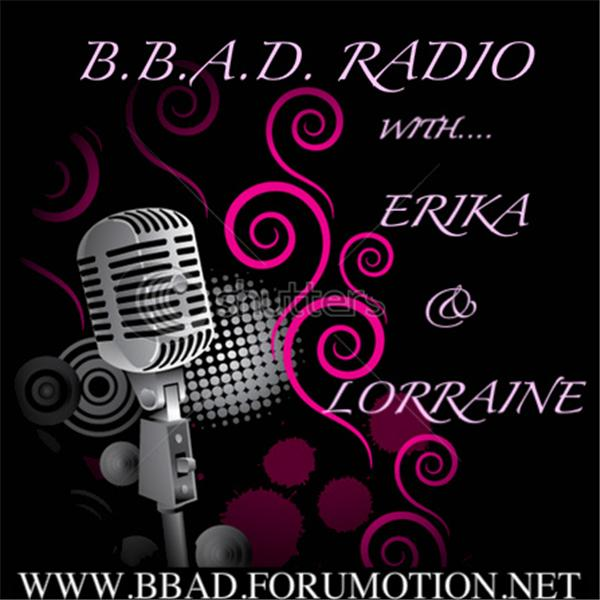 BBAD Radio