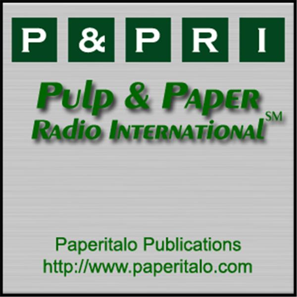 Pulp Paper Radio International