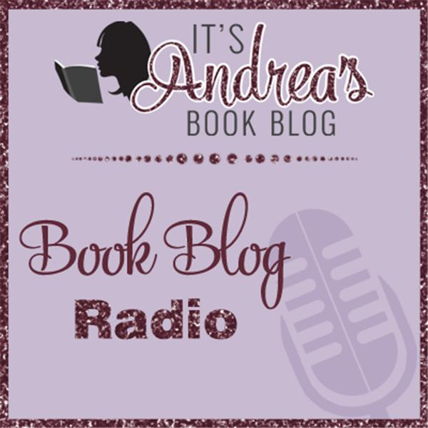 Its Andreas Book Blog