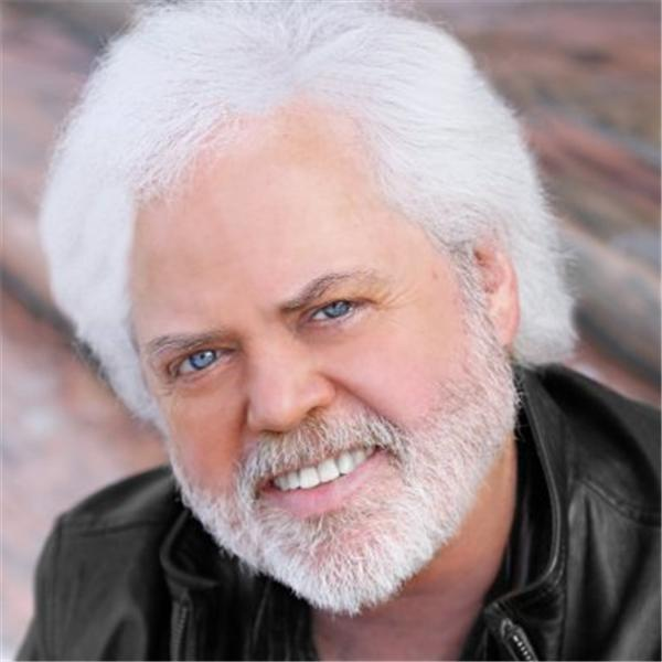 Merrill Osmond Radio