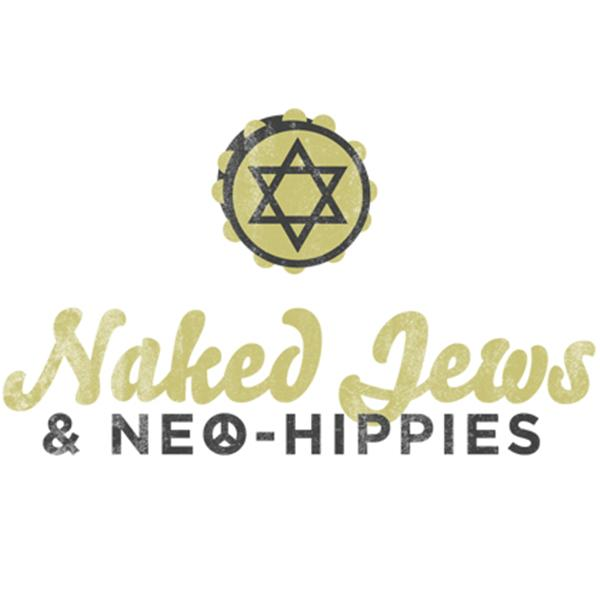 nakedjewsandneohippies