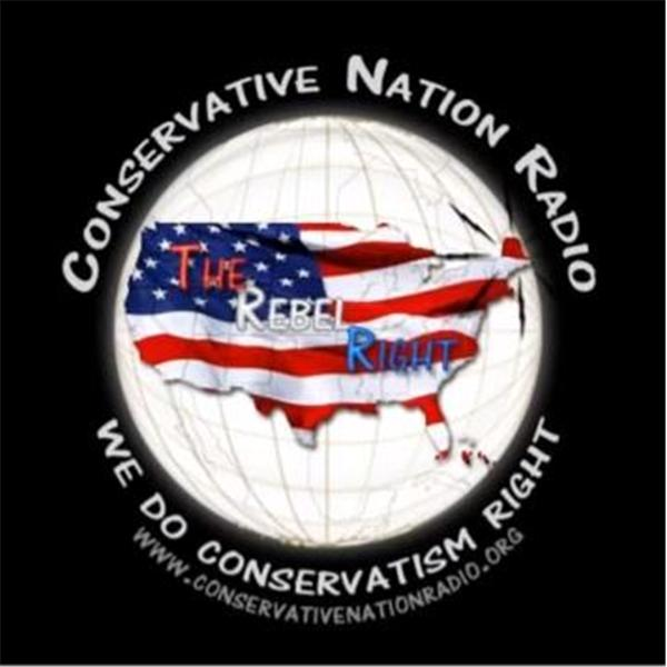 New Wise Conservatism Radio
