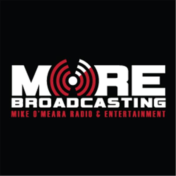 TMOS Live | Blog Talk Radio Feed