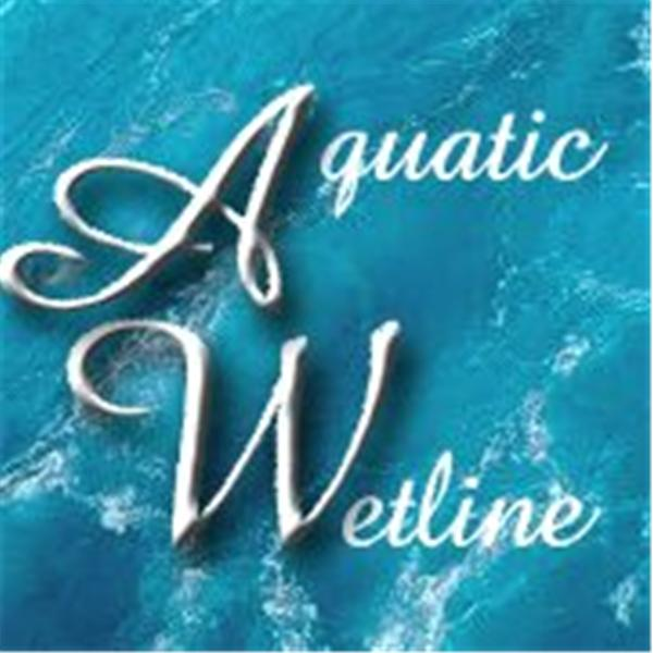 Aquarium Wetline