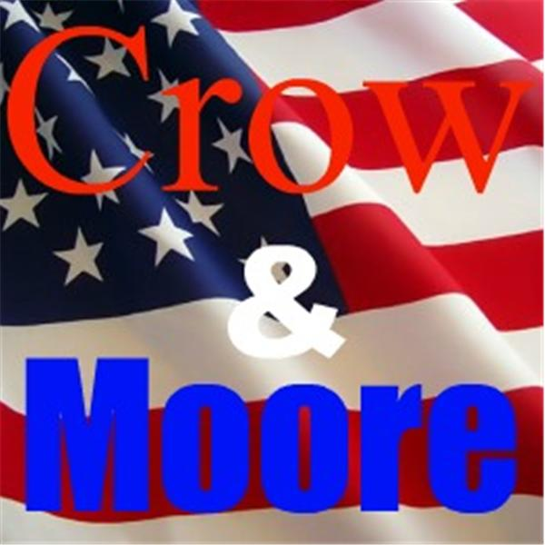 The Crow and Moore Show