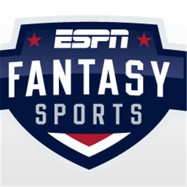 The Fantasy Sports Hot Corner