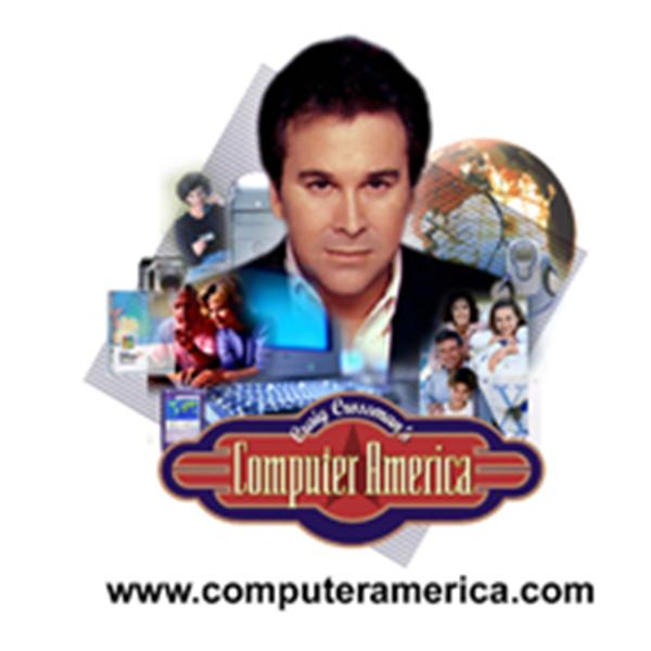 Computer America