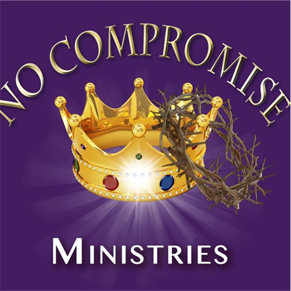 No Compromise Min
