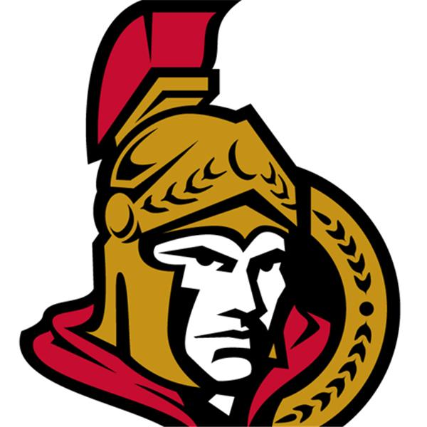 Ottawa Senators Nation