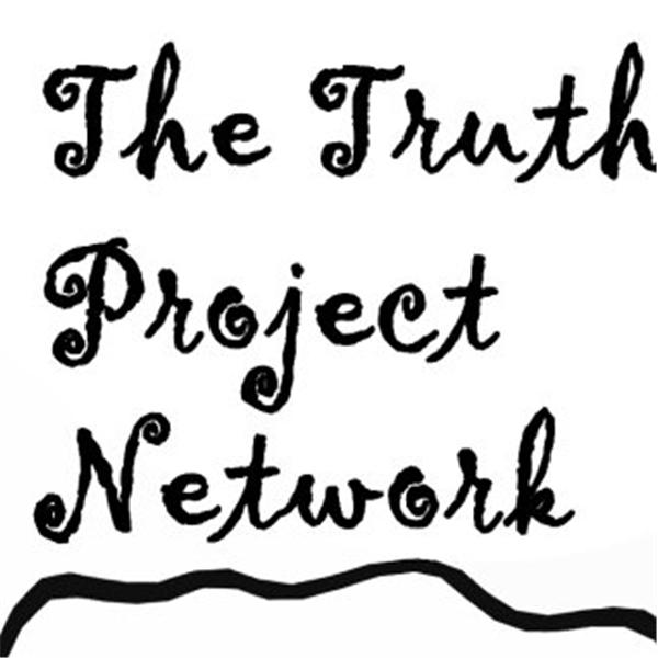 The Truth Project Network
