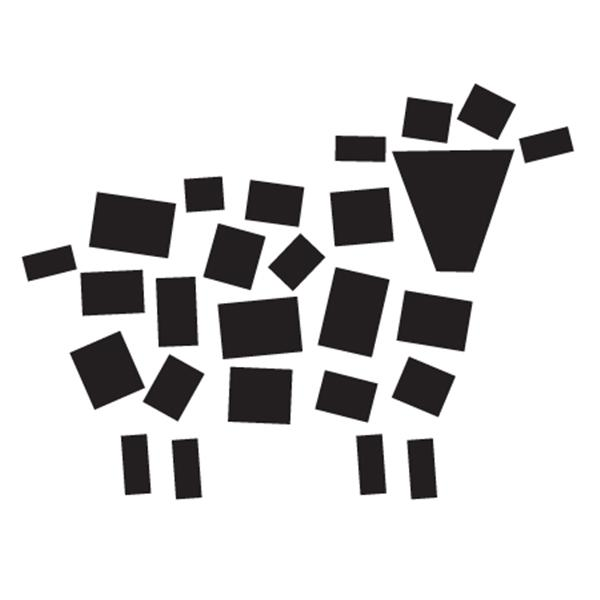 TheBlackSheepProject