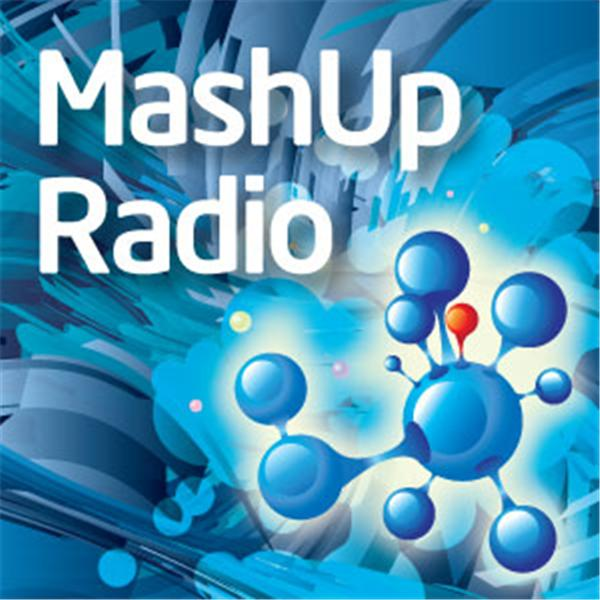 MashUp Radio