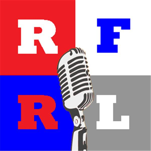 Rangers Fan Radio