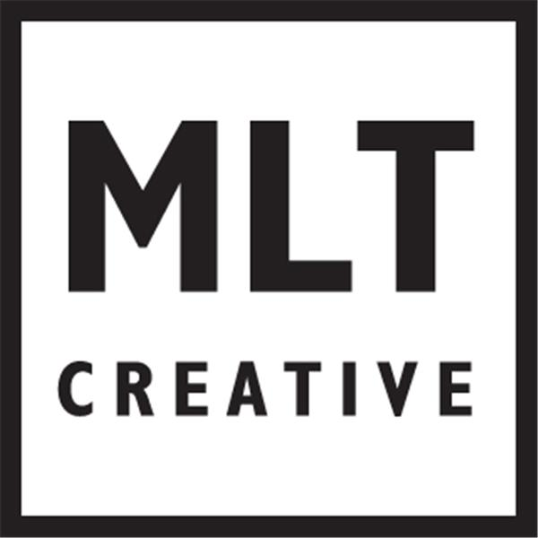 MLTCreative
