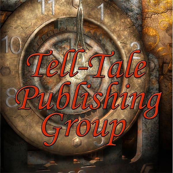 Tell Tale Publishing Group