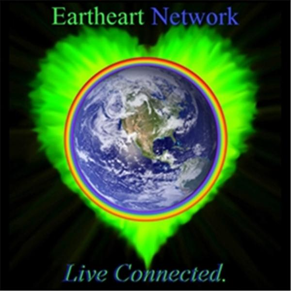 Eartheart Network