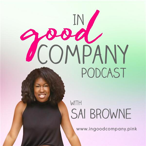 The In Good Company Podcast