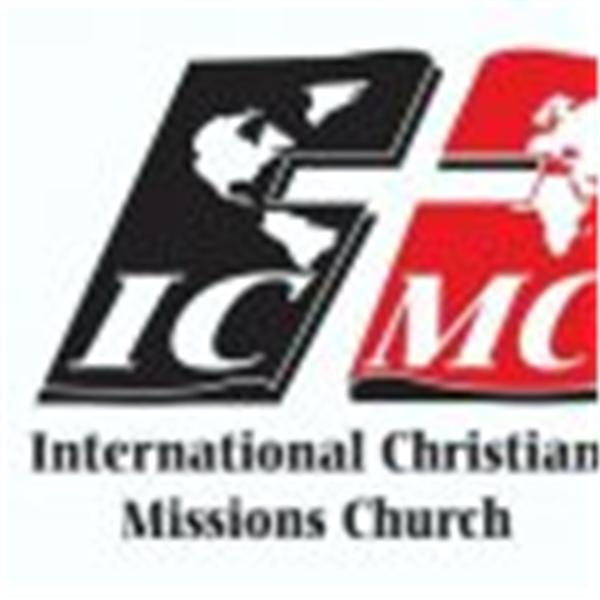 ICMC MISSION RADIO 2012
