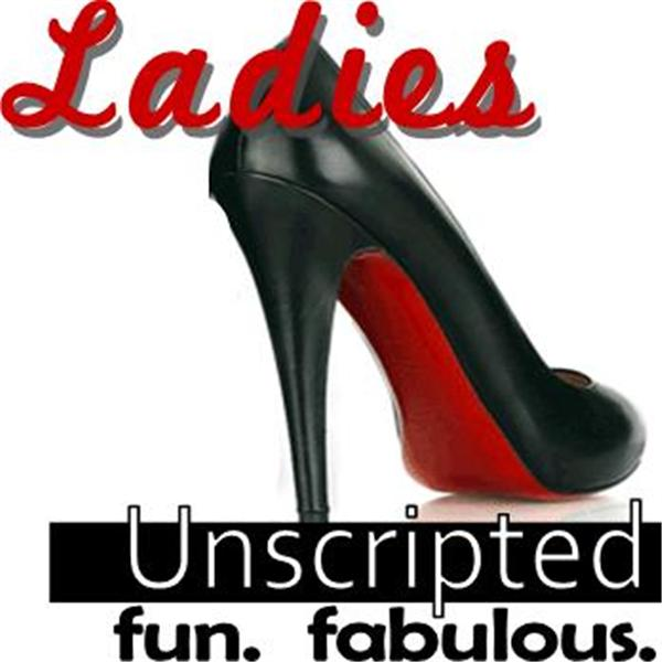 ladiesunscripted